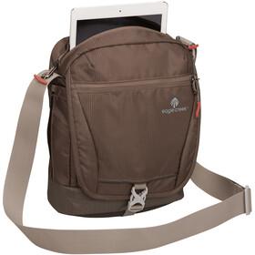 Eagle Creek Guide Pro Torba RFID, brown